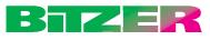 bitzer_logo