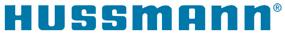 hussmann-logo